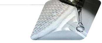 machines laver basse consommation primuslaundry et les machines laver automatiques. Black Bedroom Furniture Sets. Home Design Ideas