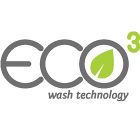 Technologie de lavage Eco3