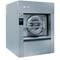 laveuses essoreuse FS800-1200
