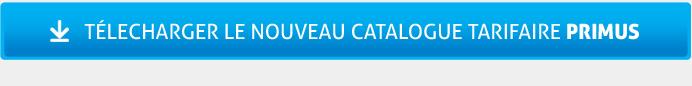 TELECHARGER LE NOUVEAU CATALOGUE TARIFAIRE PRIMUS >