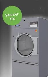 Séchoir DX