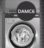 DAMC6