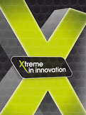 Xtreme in innovation