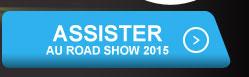 ASSITER AU ROAD SHOW 2015 >